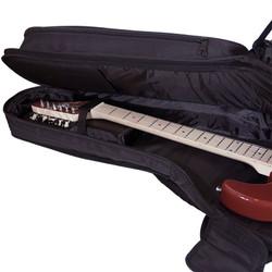Pro Series Electric Gig Bag