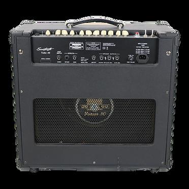 ST-AMP-20TC (Full Back).png