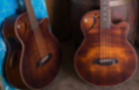 barrel-and-acoustic-basses_edited_edited