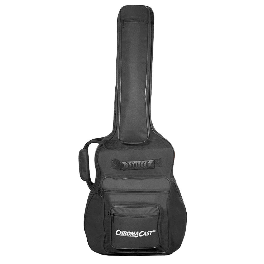 Acoustic Mini Jumbo Padded Gig Bag