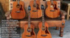 centered-mahogany-acoustic.jpg