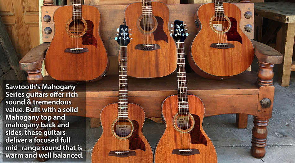 centered-mahogany-acoustic.jpg