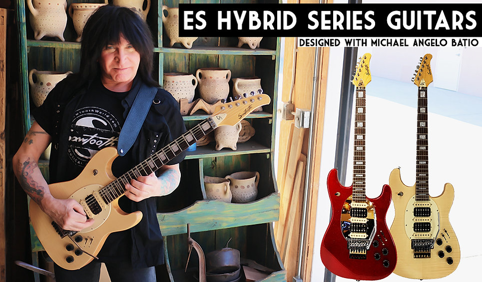 ES-Hybrid-Series-Guitars.jpg