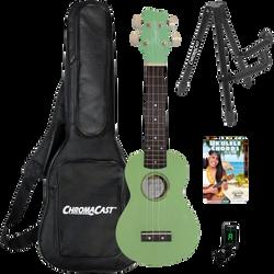 Surf Green Kit