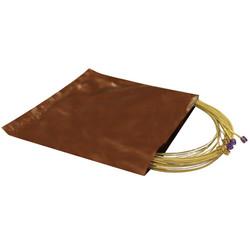 Anti-corrosion Bag