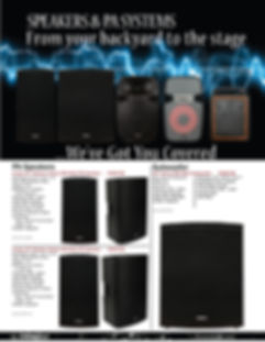 14-PA-speakers.jpg