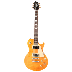 H58S Tuscan Flame, Right Handed