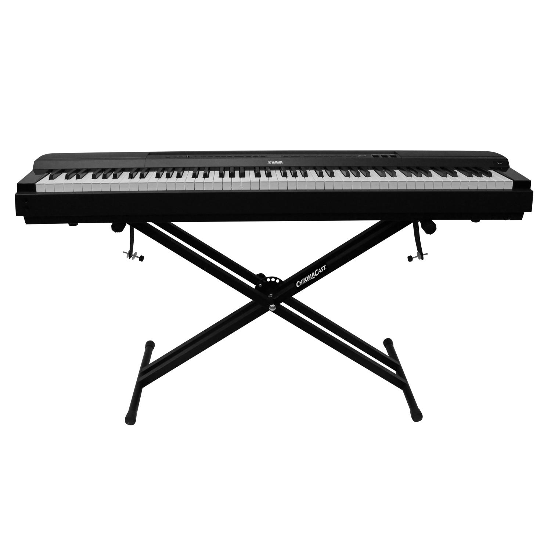 ChromaCast Keyboard Stand (Low)