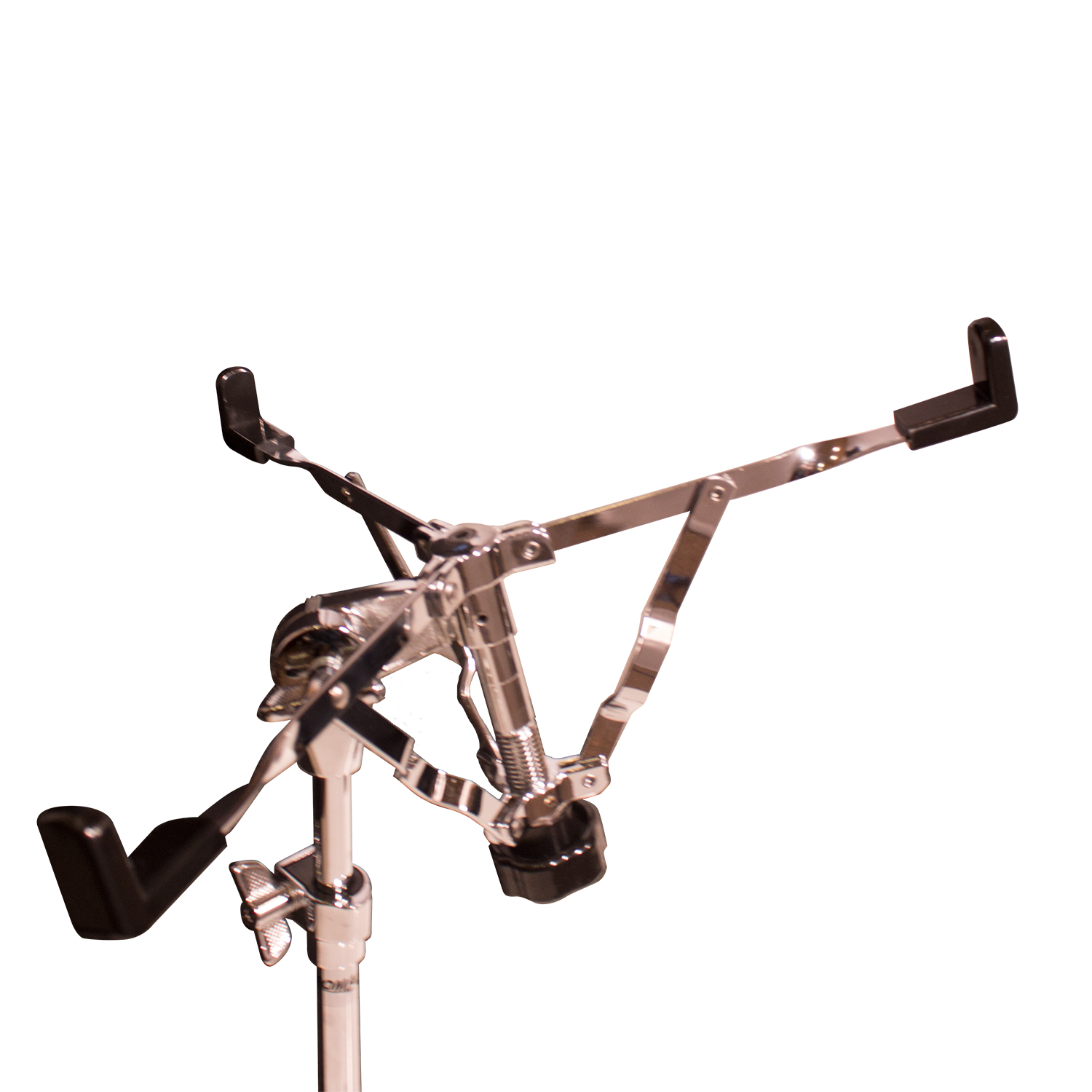 Double Braced Snare Stand