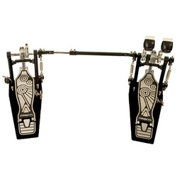 Right-Double-Pedal-1