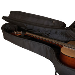 Pro Series Acoustic Padded Gig Bag
