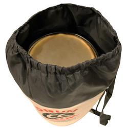 Conga Drum Sack