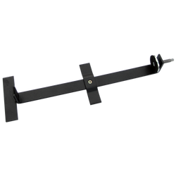ChromaCast Cajon Pedal - Bracket