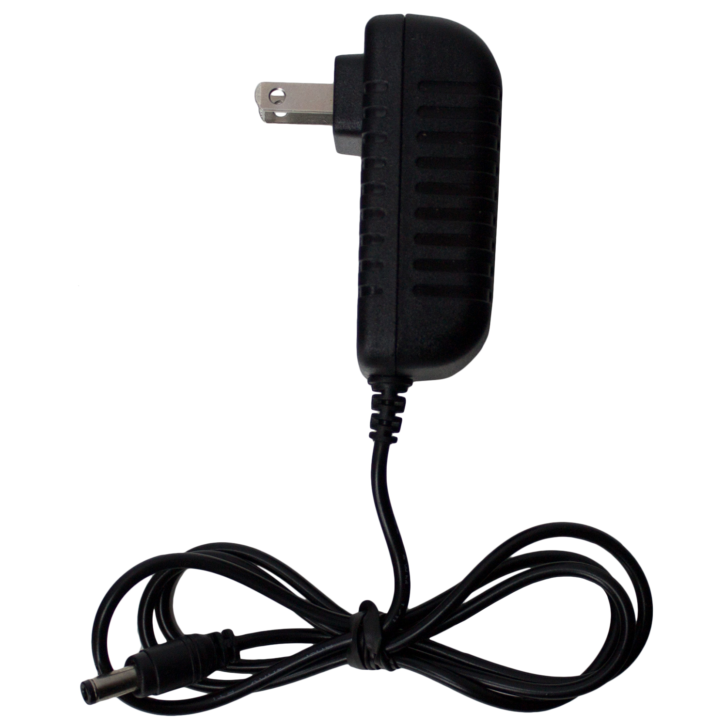 12 Volt/2 Amp Power Adapter