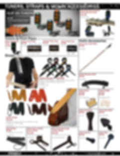 9-straps-violin-gear.jpg
