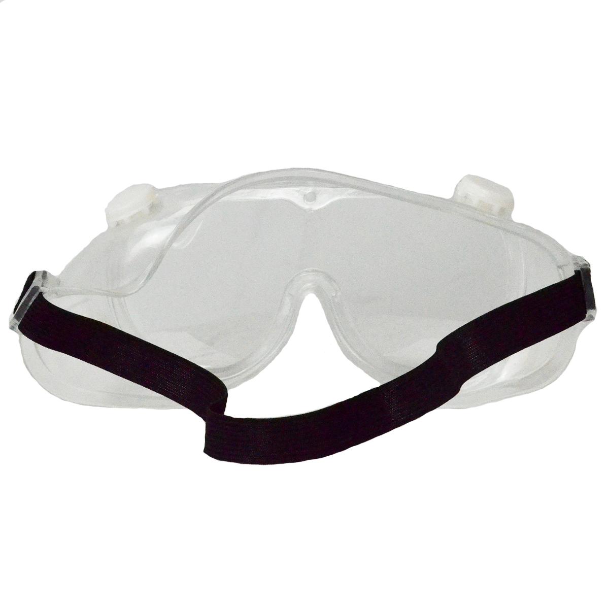 Goggles-4