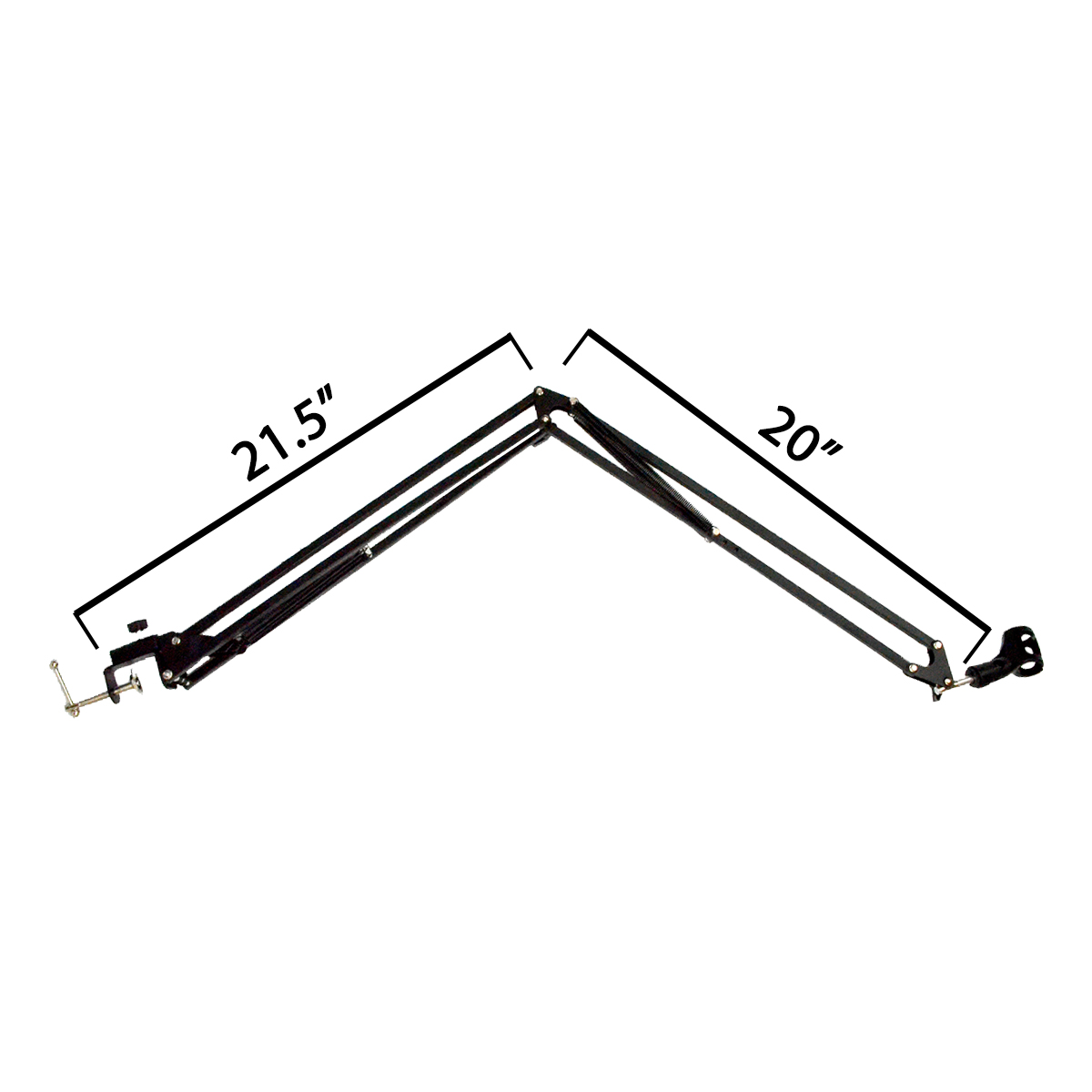 LARGE-Clip-Arm-Mic-Stand-3