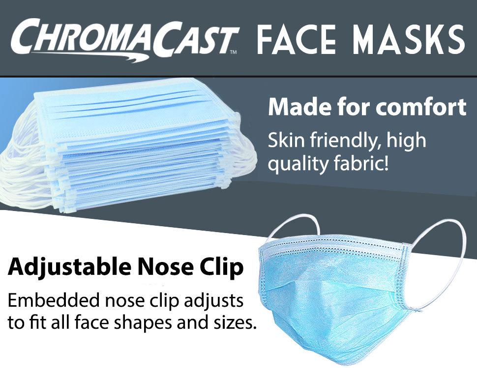 ChromaCast-Face-Mask-Main-Image.jpg