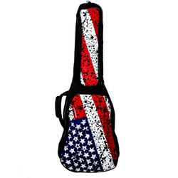 Electric Gig USA Bag