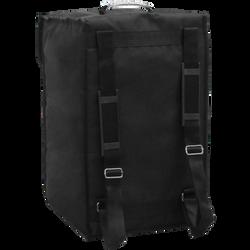 ChromaCast Cajon Bag - Back