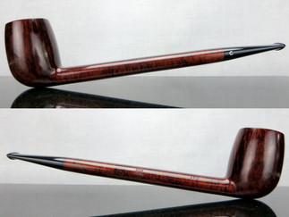 Comoy's Blue Riband Extraordinaire 309 XL