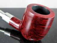 1978 Loewe Spigot 910