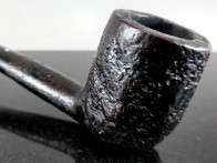 1964 Dunhill Shell 104