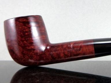 1923 Dunhill Bruyere 117
