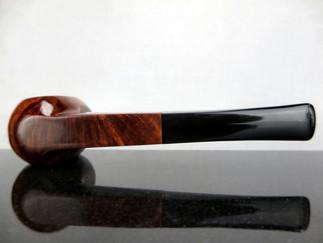 Mac's Smoke Shop Emerson 363 (Comoy's Made)
