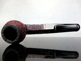 Peterson Block Meerschaum 150S