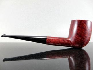 1958/59 Dunhill Bruyere 253