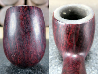 1923 Dunhill DR 9