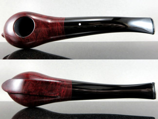 Dunhill Bruyere SK