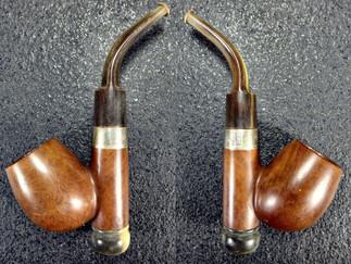 1900 BBB Cavalier