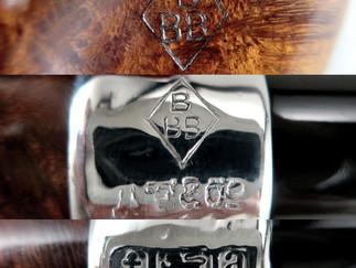 1900 BBB Oom Paul