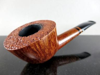 Becker Dublin-Style