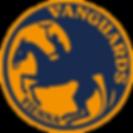 Vienna_Vanguards_Logo_1200x1200px (1).pn