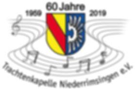 Logo 60 Jahre schwarz.jpg