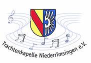 Trachtenkapelle Niederrimsingen