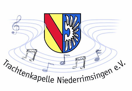 Trachtenapelle Niederrimsingen