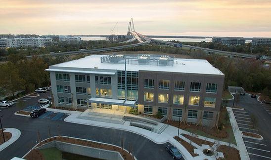 Oceanside Advisors Office.jpg