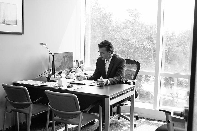 Johann Kroll Financial Advisor.jpg