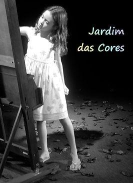 JardimdasCores.jpg