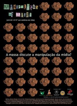 Manipulacao de Massa.jpg