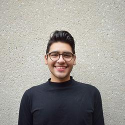 Francisco Anaya.jpg