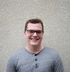 Sean Nimmons.jpg