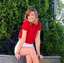 Courtney Ward.JPG