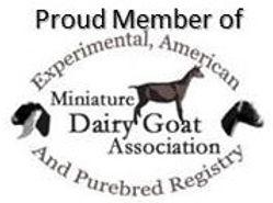 logo-member-of MDGA.jpg