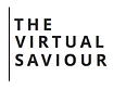 Virtual Saviour Logo.png