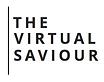 Virtual Saviour Logo.png